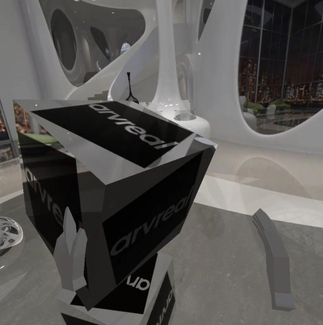 WebXR_AR_und_VR_im_Browser